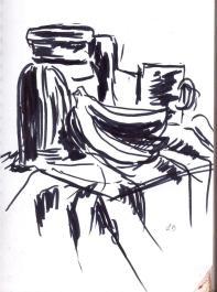SketchBook_p17