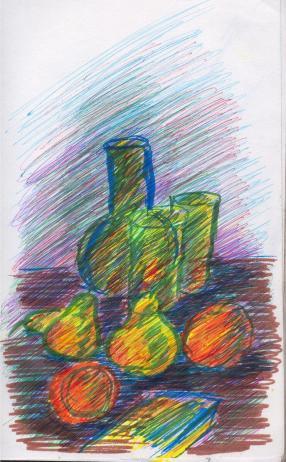 SketchBook_p22