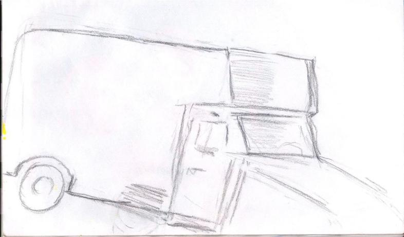 SketchBook_p23