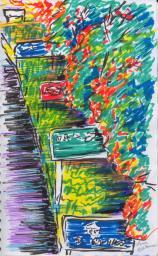SketchBook_p27