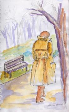 SketchBook_p29