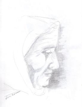 SketchBook_p30