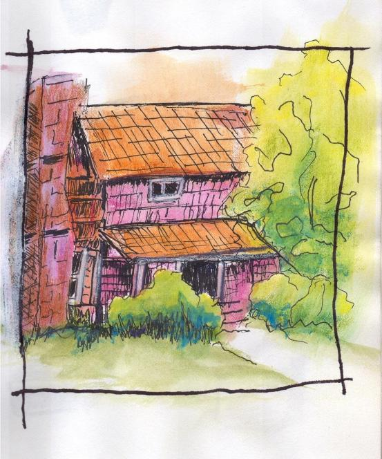 SketchBook_p36