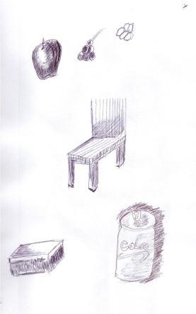 SketchBook_p37