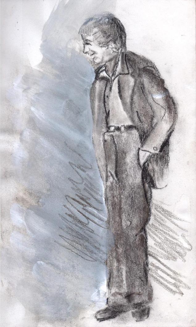 SketchBook_p45