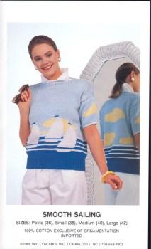 SweaterCatalog-02
