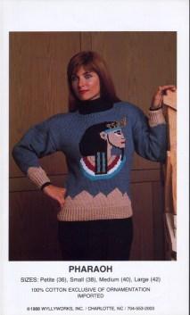 SweaterCatalog-19