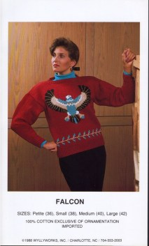 SweaterCatalog-21