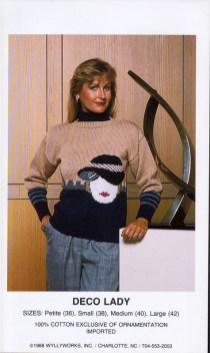 SweaterCatalog-23