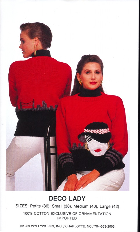 SweaterCatalog-24
