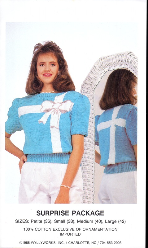 SweaterCatalog-25