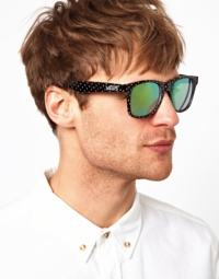óculos 2013 na moda