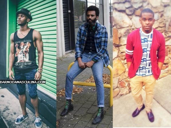 moda para negros 4