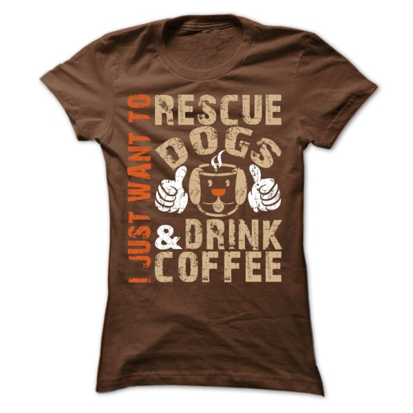 Limited-Edition-Rescue-Dogs