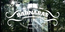 The Barnabas File