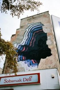 warszawa-murals-8