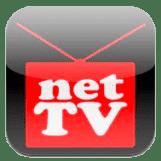 nettv app icon