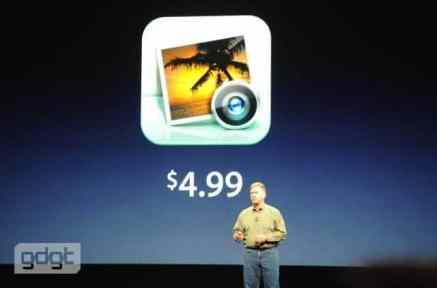 apple-ipad-event-2012_063