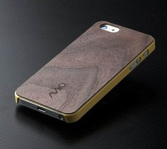 AViiQ-Thin-Wood-Trim-Case-for-iPhone-