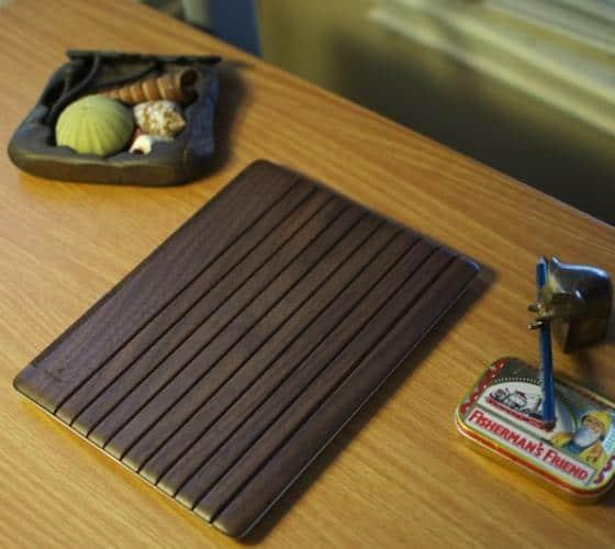 Mk2-Wood-iPad-Cover