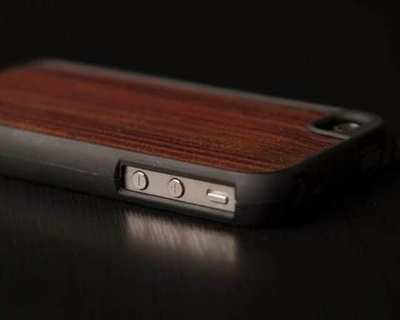 Walnut-Wood-iPhone-44s