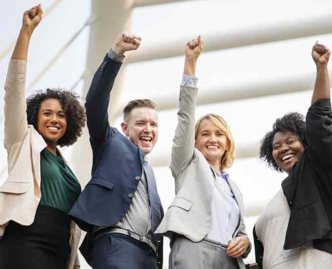 outsourcing Brug tiden på det, som du er god til! outsourcing planlægning for freelancere og selvstændige