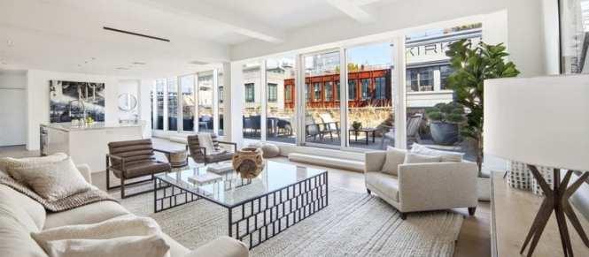 Brooklyn Apartment Als New York