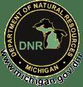 Mi Department of Natural Resources