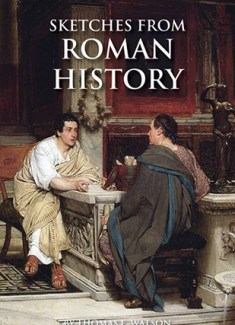 Sketches From Roman History