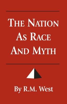 The Nation as Race & Myth: A Novel As Virtual History