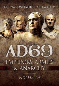 AD 69