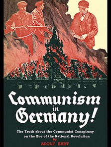 Communism in Germany!
