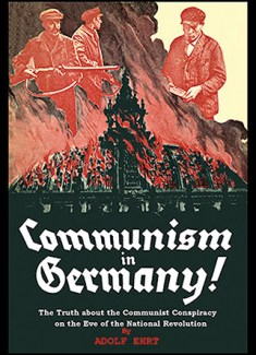 Communism in Germany