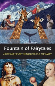 Fountain-of-Fairytales