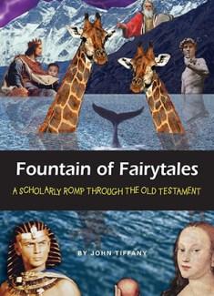 Fountain-of-Fairytales