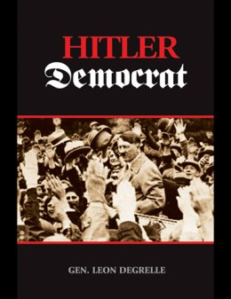 Hitler Democrat