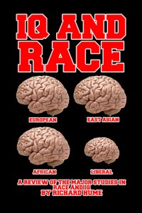 IQ and Race