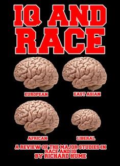 IQ and Race