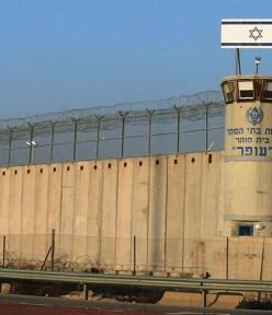 The Israel Problem