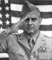 "Jimmy Doolittle—America's ""old, bold pilot"" & his raid on Tokyo"