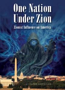 One Nation Under Zion