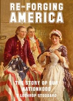 Re-Forging America