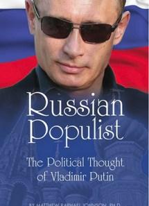Russian Populist