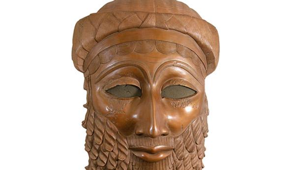 Sargon-of-Akkad1