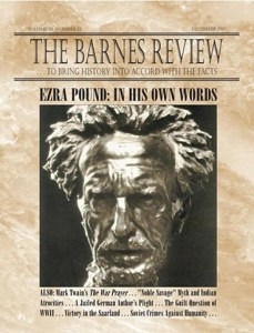 The Barnes Review, December 1997
