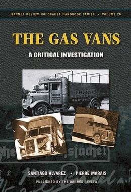 The Gas Vans: A Critical Investigation