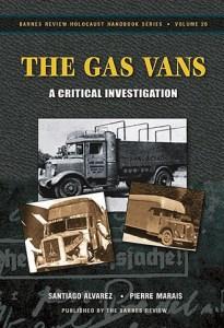 The Gas Vans