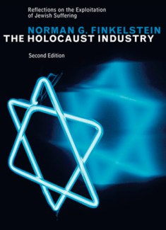 The Holocaust Industry