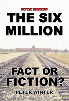 The-Six-Million-FrontCover-fifth-EDITION-cover