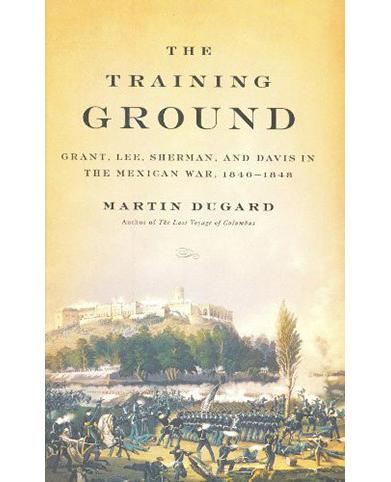 The Training Ground, Dugard